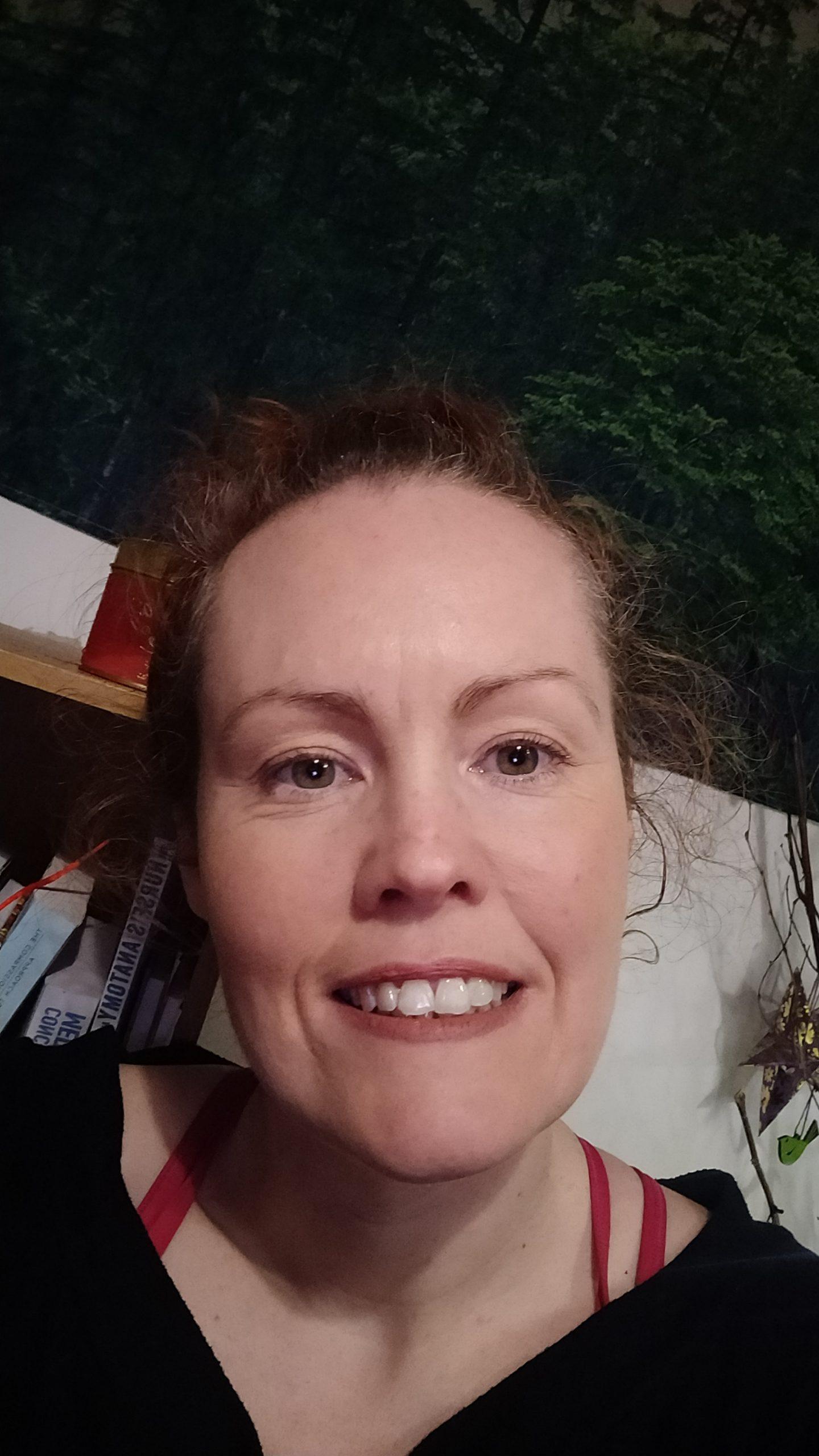 Vanessa Hiller